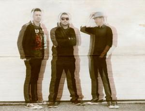 Band #4