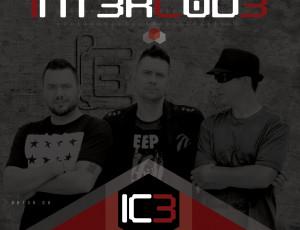 Visuel IC3