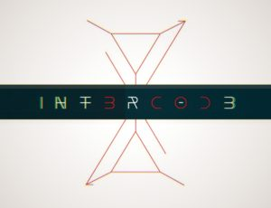Intercode graphique
